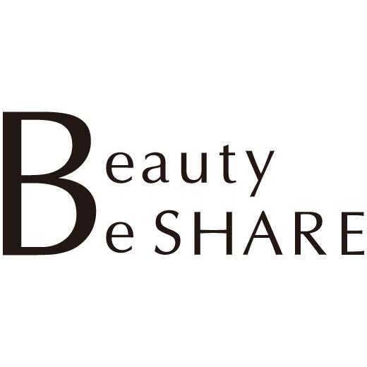 Beauty Be SHARE